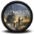 Machinarium 1 Icon