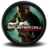 Splinter Cell Conviction CE 2 Icon