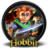 The Hobbit 2 Icon