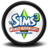 The Sims 3 World Adventures 4 Icon