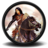 Mount Blade Warband 6 Icon