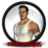 Prisonbreak The Game 1 Icon