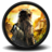 Sniper Ghost Worrior 2 Icon