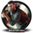 Splinter Cell Conviction SamFisher 5 Icon