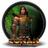 Age of Conan Hyborian Adventures 1 Icon