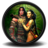 Age of Conan Hyborian Adventures 5 Icon