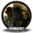 Insurgency Modern Infantry Combat 2 Icon