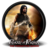 Prince of Persia The forgotten Sands 3 Icon