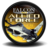 Falcon 4 0 Allied Force 1 Icon