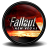 Fallout New Vegas 4 Icon