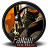 Fallout New Vegas 5 Icon