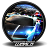 Need for Speed World Online 2 Icon