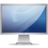Cinema Display Panther Icon