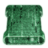 Matrix Drive Icon