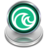 The Living Seas Volume Icon