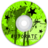 CD Green Icon