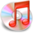 iTunes kers Icon