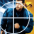 Bourne Identity 2 Icon