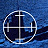 Das Boot Icon