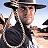 Hang em High Icon