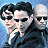 Matrix 2 Icon