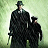 Road to Perdition 1 Icon