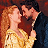 Shakespeare in Love Icon