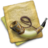 (bonus) Sound Document Icon