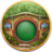 Bag End (alternate 1) Icon