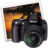 Nikon D40 iPhoto Icon