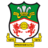 Wrexham Icon