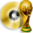 FIFA World Cup 106 Icon