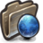 Aquatic Worlds Icon