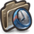 Cpl   Scheduled Tasks Icon