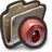 Opera Stuffs Icon