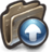 The Uploadables Icon