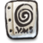 Vmu Savegame Icon