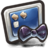 Deskshade Icon