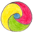 Osd chrome Icon