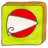 Osd mediaplayer Icon