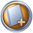 Toolbar folder add Icon