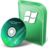 MSP File Icon
