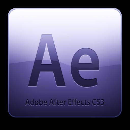 abode after effects cs 4 видео уроки