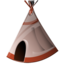 http://www.veryicon.com/icon/64/Art/Wild%20west/Teepee.png