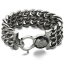 http://www.veryicon.com/icon/64/Brands/Gucci/BRACELET.png