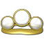 http://www.veryicon.com/icon/64/Business/Princess%20Jewellery/Circlet.png