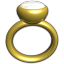 http://www.veryicon.com/icon/64/Business/Princess%20Jewellery/Ring.png