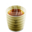 http://www.veryicon.com/icon/64/Culture/Kappu/Cup%202%20tea%20hot.png