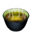http://www.veryicon.com/icon/64/Culture/Kappu/Cup%20tea%20hot.png