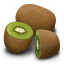 http://www.veryicon.com/icon/64/Culture/New%20Zealand%20Icons/Kiwifruit.png